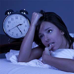 Meditar en casa: haga lo siguiente para conciliar el sueño