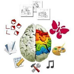 Psicometría: Todos podemos y hacer uso de la psicometría