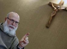 Libros ocultos: el Vaticano ofrece cursos de exorcismo