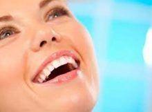 Implantes odontologicos: se puede reparar los dientes dañados naturalmente