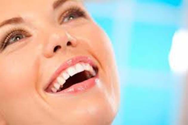 Tratamiento dental: se puede reparar los dientes dañados naturalmente