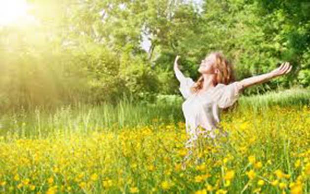 Libros de crecimiento personal: 1 tranquilidad, paz y aceptación