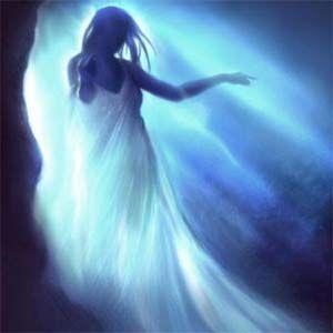 Tarot angeles gratis: ayudan a la transición al cielo antes de la muerte