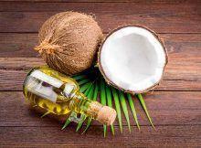Aceite de coco: influencia positiva del aceite de coco en el nivel cognitivo