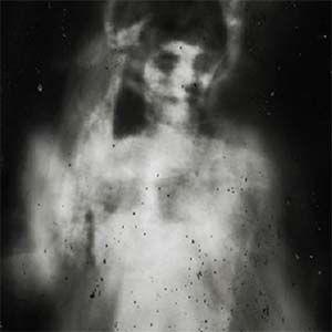 Libro infernal: veían el fantasma de una mujer ensangrentada