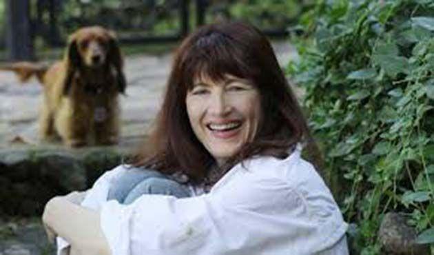 Linea psiquica, Habilidades psíquicas y telepáticas: descubren dones en niños autistas