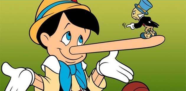 Pinocho: el roble de las bruñjas inspiró la historia de Pinocho