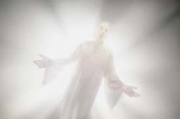 Tarot angeles gratis: 1 ayudan a la transición al cielo antes de la muerte