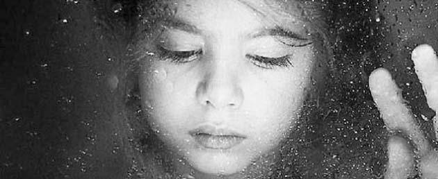 Linea psiquica: 1 descubren dones en niños autistas