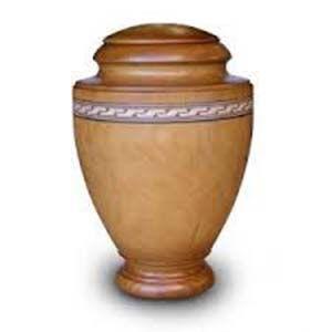 Cremación: los restos de su cuerpo, se mantienen dentro de una urna