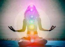 Yoga online: revierte la ansiedad y el estrés en tan solo tres minutos