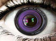 Memoria fotográfica: puede desarrollar niveles profundos de conciencia