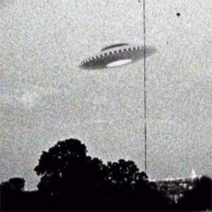 OVNIS: teóricos de la conspiración, creen que el informe es genuino