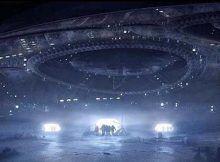Raza alienígena: nuestra galaxia debería tener muchas otras civilizaciones