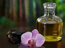 Ricino para el pelo: cura el estreñimiento en cuestión de horas