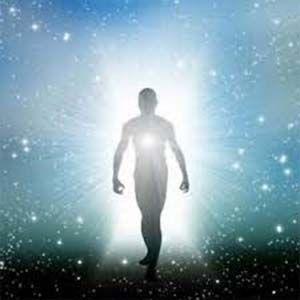 Señales del alma: las almas despiertas siempre están preguntando