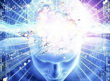 Sincronicidad Jung: la sincronicidad nace del reino inconsciente y etérico