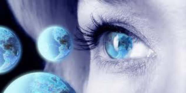 Que tomar para la memoria: 1 desarrollar niveles profundos de conciencia