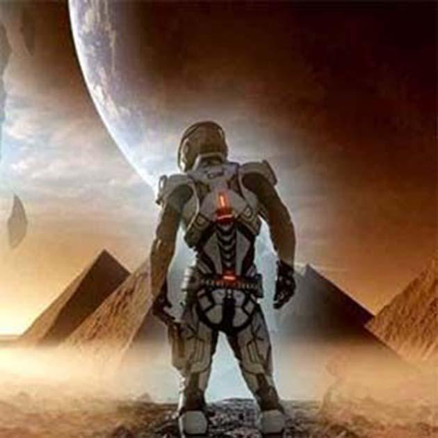 Encuentros cercanos: 1 raza alien gobierna sobre la Tierra