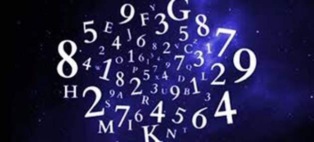 Sincronicidad Jung: 11.11 sincronicidad nace del reino inconsciente