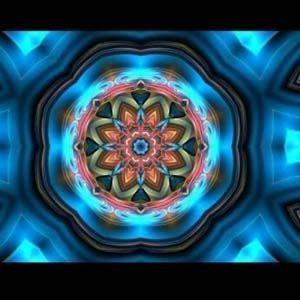 Como aumentar la serotonina: musica de felicidad para la depresión