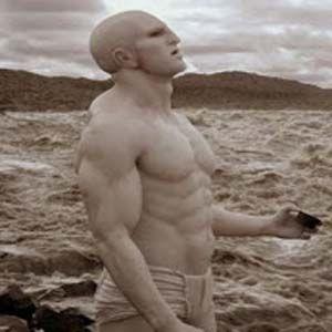 Noticias cientificas recientes: ¿Podríamos ser extraterrestres?