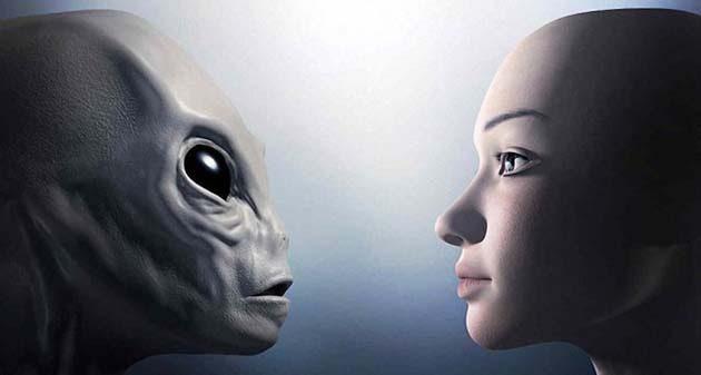 Noticias cientificas recientes: ¿Podríamos ser extraterrestres? 6 razones
