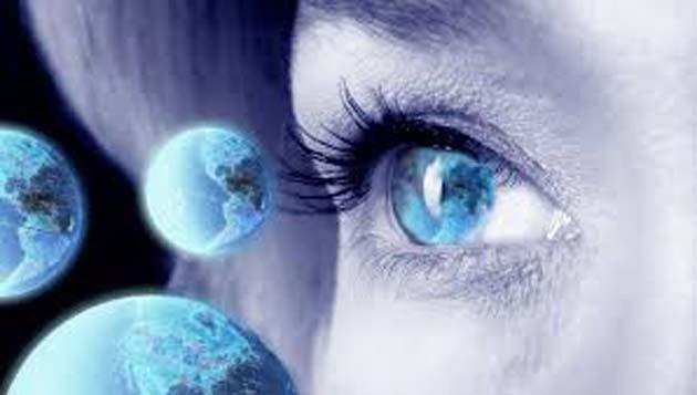 Para saber mi futuro: 1 se ha especulado mucho sobre la precognición