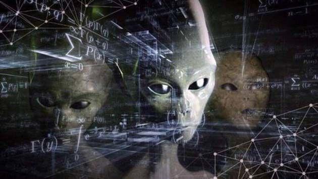 Abduccion libro:, Ovnis y extraterrestres videos: 10 mejores encuentros de extraterrestres de la vida real