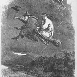 Brujeria: es un camino espiritual y puede ser tan individual como tú