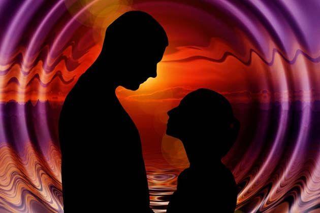 Como atraer mi Alma Gemela: reconocer al verdadero gemelo espiritual