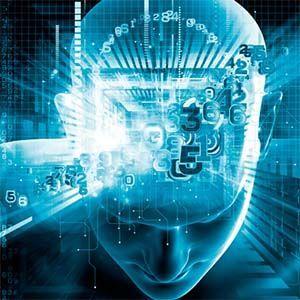Programa Inteligencia Artificial: parte de nuestra vida cotidiana y en el aula