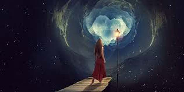 Libro viaje astral pdf: proyectar astral en solo 5 minutos