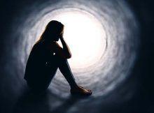 Medicina alternativa: para la depresión abarca una variedad de disciplinas