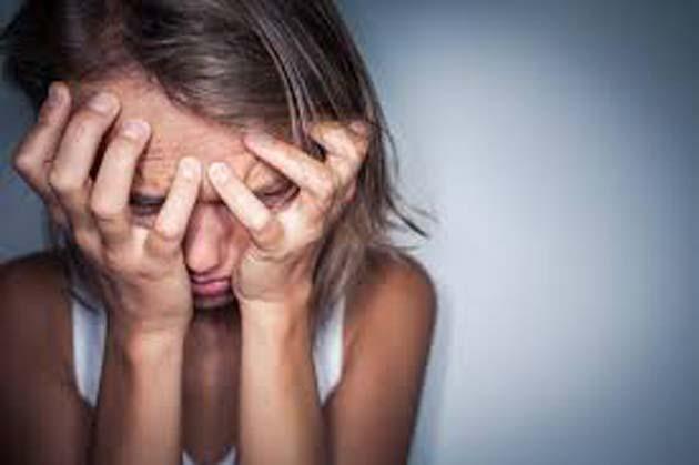 Medicina alternativa: para la depresión abarca 1 una variedad de disciplinas