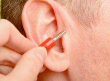 Antiarrugas: la terapia, se llama estimulación transcutánea del nervio vago
