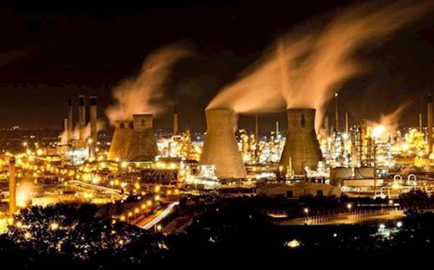 Energias renovables: 20 años con termoeléctricas ineficientes