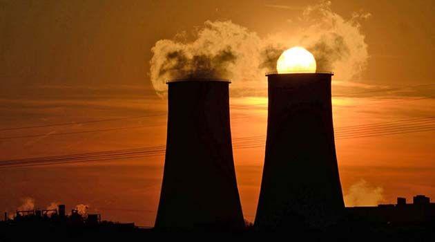Energias renovables: energía más eficiente con calor