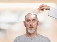 El alzheimer: la luz y el sonido para fortalecer los 40Hz del cerebro