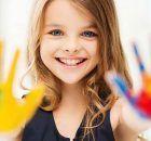 Psiquiatra: eliminar individualidad y creatividad de niños