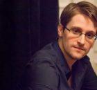 Telefono celular: Snowden se convirtió en un nombre familiar en el 2013
