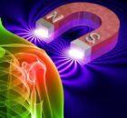 Tratamiento para el alzheimer: 1 alternativa para la enfermedad de Alzheimer