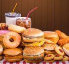 Alimentos: estudio sobre dietas y salud en 105.000 personas