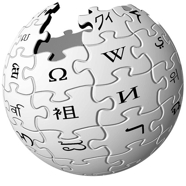 Wikipedia: censura alrededor de 1000 direcciones IP por día