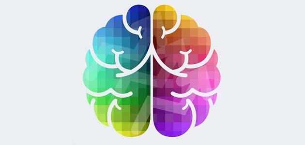 Recuerdos: el entrenamiento cerebral tiene 1 aspecto emocional
