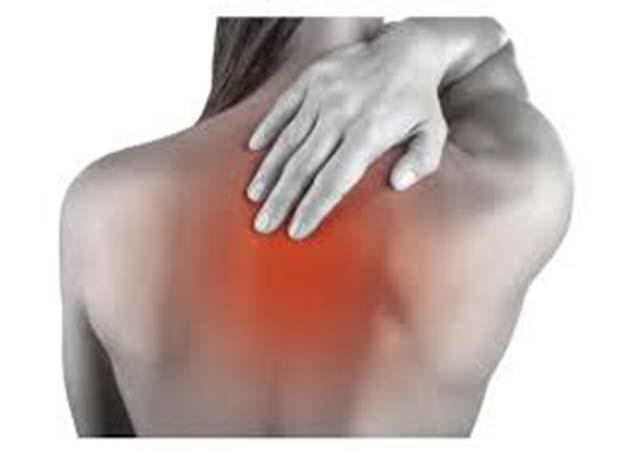 Lumbalgia: 9 ejercicios de estiramiento que pueden aliviar el dolor