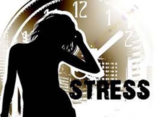 Musicoterapia: 1 ayudar a regular los niveles de cortisol