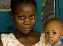 ONU: las niñas de apenas 11 años fueron abusadas sexualmente