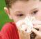 Gripe A: 56.000 personas mueren de gripe cada año