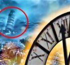 Reloj del juicio final está a 100 segundos de la medianoche